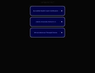 denken3.net screenshot