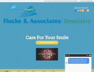 denticle.com screenshot