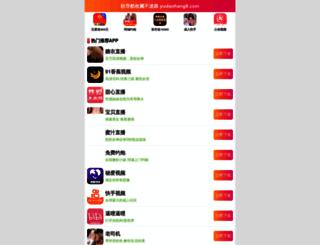 derivstrategies.com screenshot