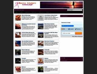 desaksumiati.blogspot.com screenshot