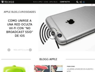 descargardescargas.es screenshot