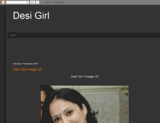 desigirllz.blogspot.com screenshot