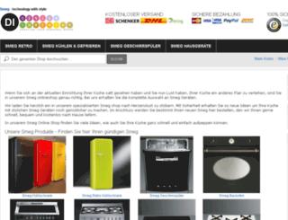 design-inventar.com screenshot
