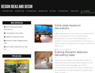 design.dragonhousebook.com screenshot