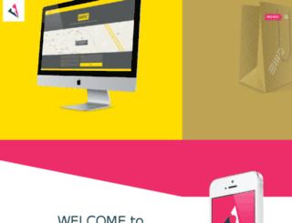 design.superiorbr.com screenshot