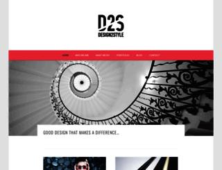 design2style.com screenshot