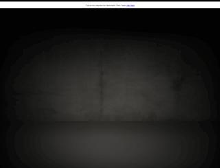 design39.cmdwebsites.com screenshot