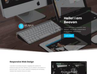 designflip.com screenshot