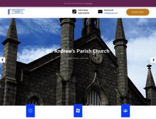 designfridge.co.uk screenshot