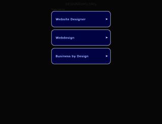 designguru.org screenshot
