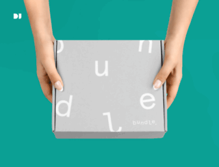 designjunkie.com screenshot