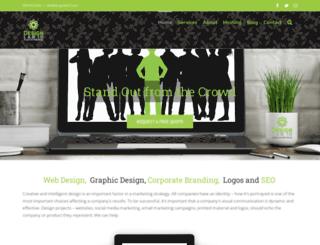 designlab10.com screenshot