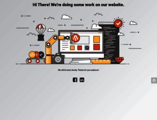 designnotes.com screenshot