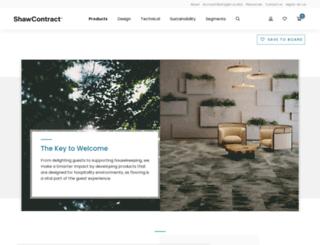 designorigins.net screenshot