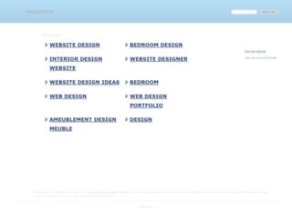 designplus.tw screenshot