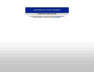 designworks.hk screenshot