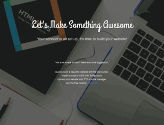 designworld.ga screenshot
