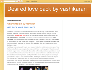 desiredlove109.blogspot.in screenshot