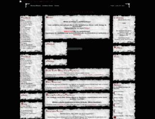 deskorolka.bnx.pl screenshot