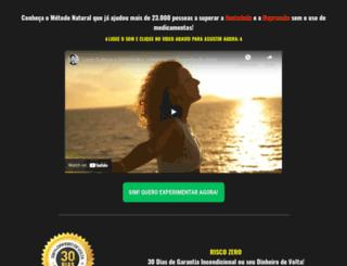 despertardoamor.com.br screenshot