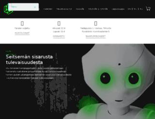 desporto10.com screenshot