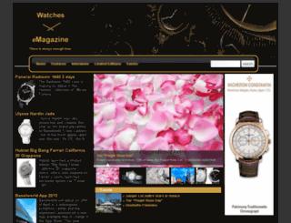 despreceasuri.com screenshot