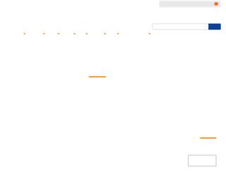 destinationlighting.com screenshot