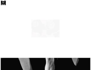 detoxdesign.pl screenshot