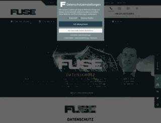 deutsche-digital.net screenshot