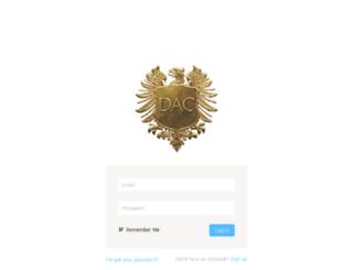 deutscheranlegerclub-1.wistia.com screenshot
