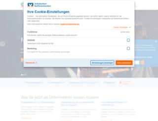 deutschland-made-by-mittelstand.de screenshot