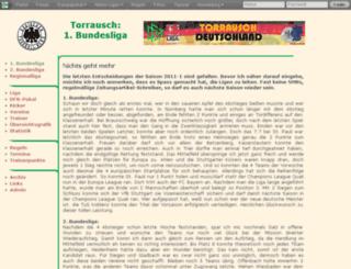 deutschland.torrausch.com screenshot