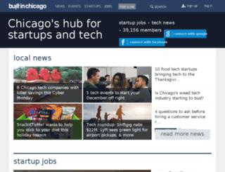 dev.builtinchicago.org screenshot