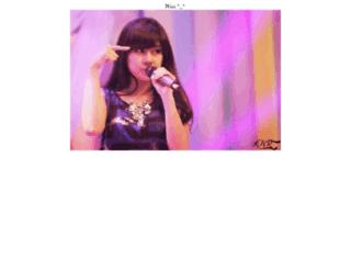 dev.rajamobil.com screenshot