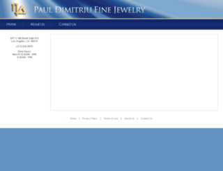 dev.smartkidzhomeschool.com screenshot