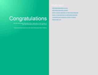 dev.top10domainregistration.com screenshot