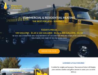 dev582.webdugout.com screenshot