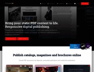 devaldi.com screenshot