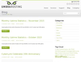 devblog.doreo.com screenshot