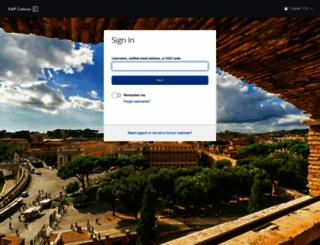 devbridge.net screenshot