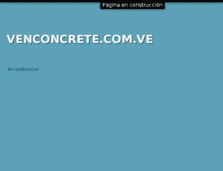devcodefox.net screenshot
