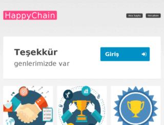 developer.mojiva.com screenshot