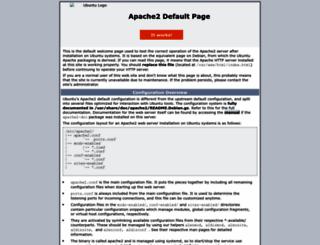 developer.web.id screenshot