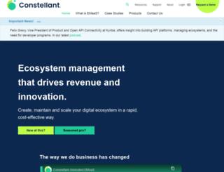 developerprogram.com screenshot