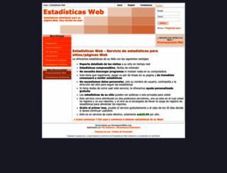 developers4web.com screenshot