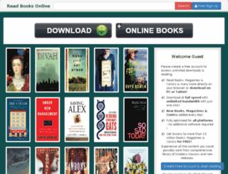 deveme.com screenshot
