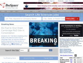 devicespace.com screenshot