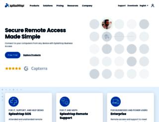 devicevm.com screenshot
