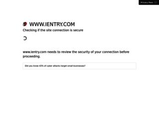 devwebpro.com screenshot