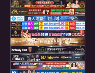 dewacinema21.com screenshot